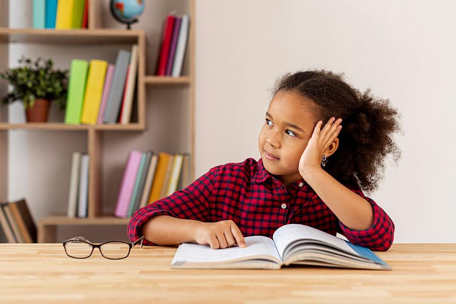 O que é o TDAH? Pela Medicina Germânica Heilkunde