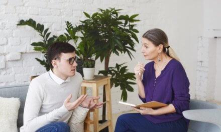 Medicina Germânica Heilkunde e Psicologia: podem ser aplicadas em conjunto?