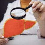 Cirrose hepática pela Medicina Germânica Heilkunde