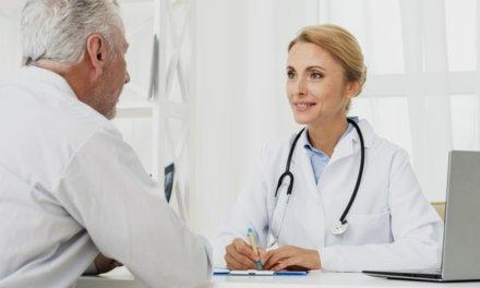 Quais são os fatores que impedem a melhora do paciente?