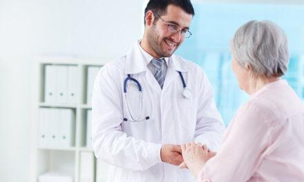 O que leva às condições crônicas pela Medicina Germânica Heilkunde?