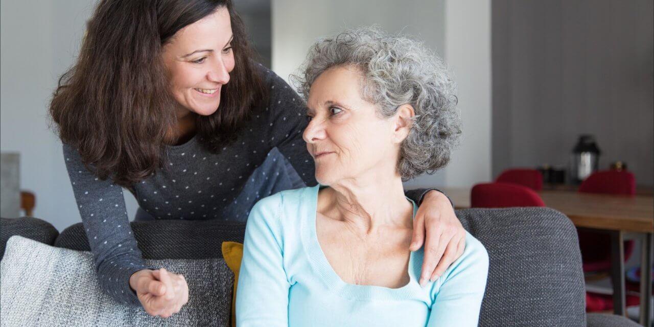 Quais são as doenças mais comuns em mulheres?