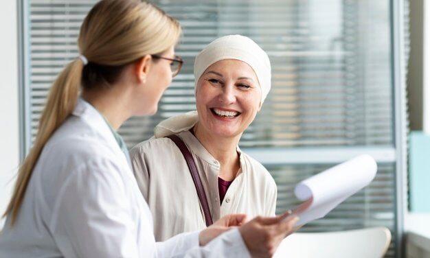 Pacientes com câncer: como aplicar a Medicina Germânica Heilkunde?